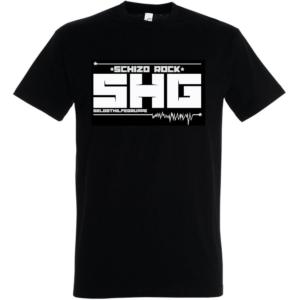 shirtSHG